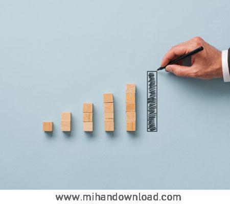 آموزش تحلیل بینادی شاخص قیمت تولید کننده PPI