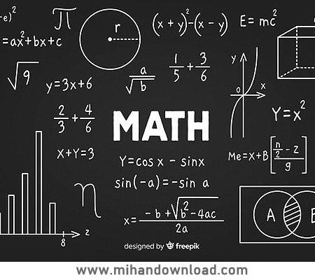 آموزش کاربرد تبدیل لاپلاس در حل معادلات دیفرانسیل