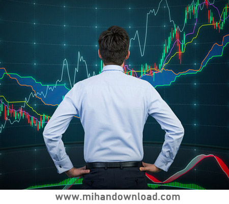 آموزش تحلیل تکنیکال مدیریت زمانبندی در بازار