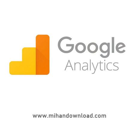 آموزش نصب و فعال سازی گوگل آنالیتیکس