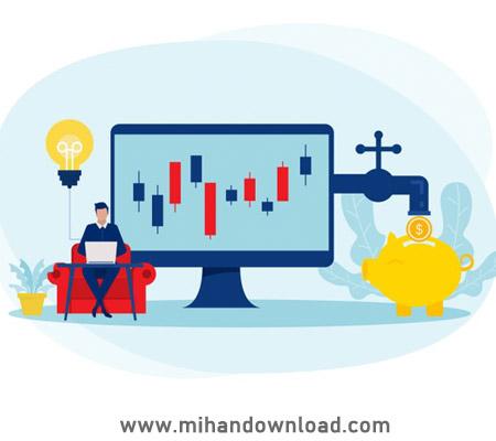 آموزش شناسایی سهام مناسب نوسانگیری