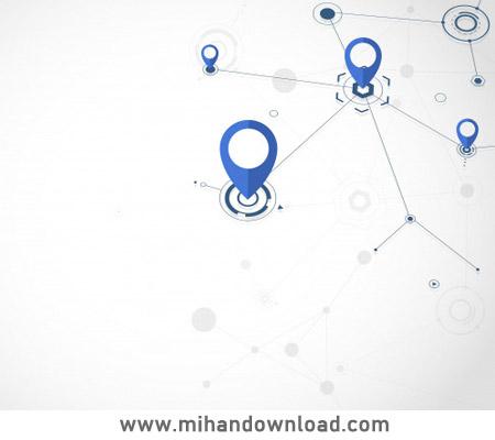 آموزش اصول و مبانی مسیریابی شبکه