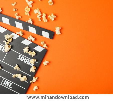 آموزش تدوین و برش زدن فیلم و صدا در پریمیر