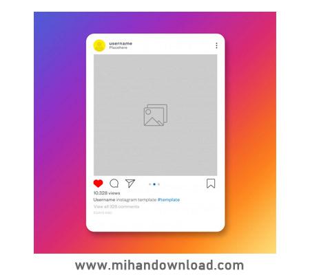 آموزش کسب و کار با Instagram