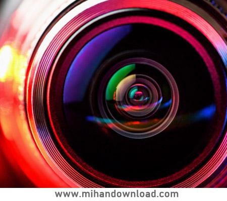 آموزش عکاسی و ترکیب و ادیت عکسهای HDR