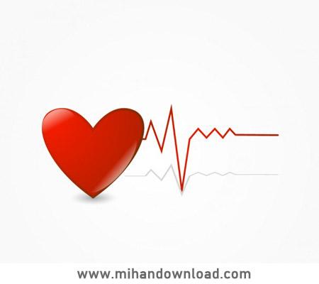 آموزش خواندن نوار قلب ECG
