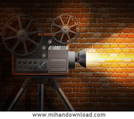 آموزش افترافکت ساخت زیرنویس متحرک برای فیلم