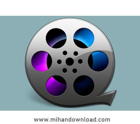 آموزش نرم افزار HandBrake برای کم کردن حجم فایلهای تصویری