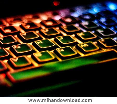 آموزش نکات اولیه در آموزش برنامه نویسی hmi