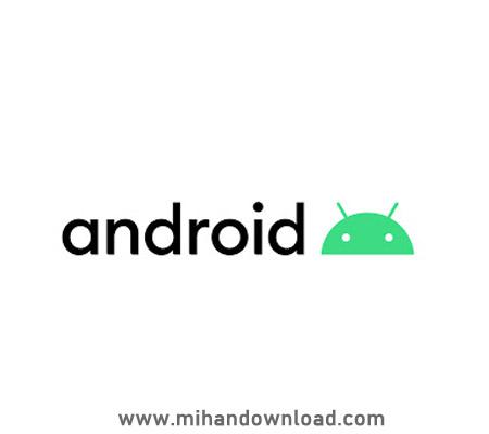 آموزش برنامه نویسی Android از مقدماتی تا پیشرفته