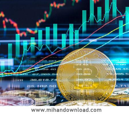 آموزش رمز ارزها یا ارزهای دیجیتال