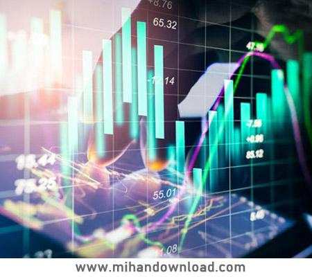 آموزش نحوه بررسی signal ترید یا خرید و فروش ارزهای دیجیتال