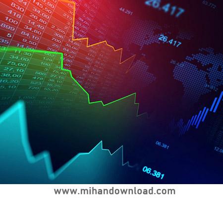 آموزش انواع حساب معاملاتی و انواع اردرها در فارکس