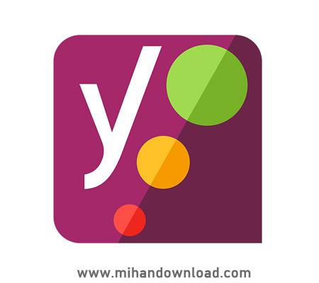 آموزش کامل افزونه Yoast SEO - تنظیمات، پیکربندی، سئو وردپرس