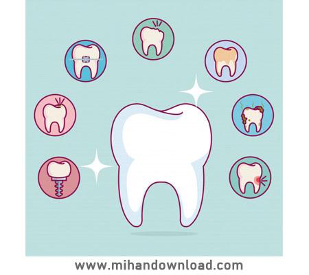 آموزش دوره دستیار دندانپزشک - قسمت اول