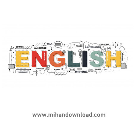آموزش مهمترین لغات انگلیسی سطح B1