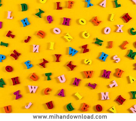 آموزش کلمات متضاد در زبان فرانسوی