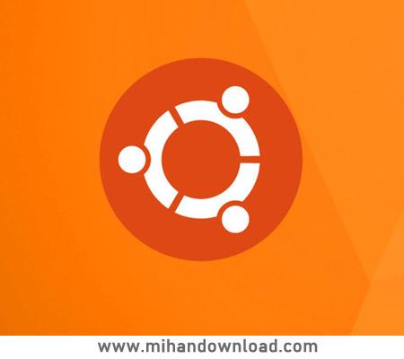 آموزش نصب لینوکس اوبونتو روی ماشین مجازی