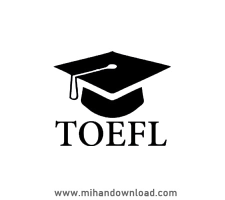 آموزش صفر تا صد زبان انگلیسی تافل