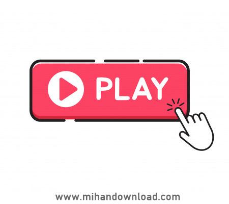 آموزش تکنیک مخلوط موزیک ویدیو با پریمیر پرو