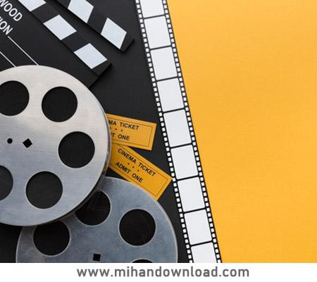 آموزش نصب ترانزیشن سینمایی ویتاسین در پریمیر پرو CS6