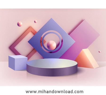 آموزش کامل مدلسازی سه بعدی با مایا
