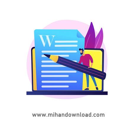 آموزش تولید محتوای باکیفیت برای سایت