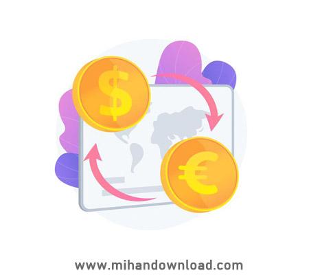 آموزش بررسی و اعتبارسنجی پروژه ها و توکن های ارزهای دیجیتال