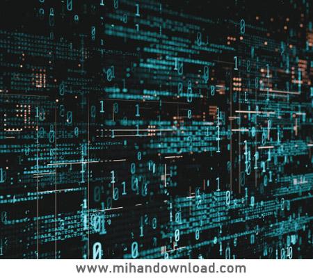 آموزش مفاهیم اولیه داده کاوی و یادگیری ماشین در پایتون
