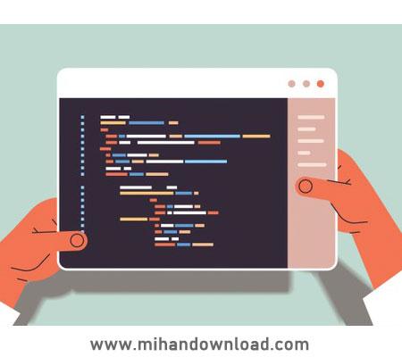 آموزش Code Kata در برنامه نویسی