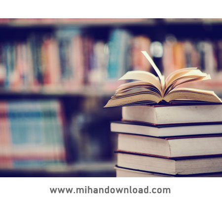 آموزش پیاده سازی کتابخانه گلاید در اندروید