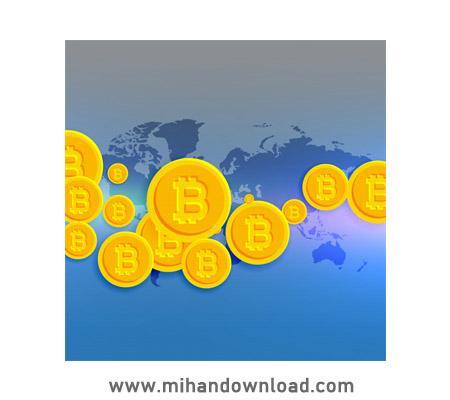 آموزش 10 ارز دیجیتال برای سرمایه گذاری - محمد هلاكوئى