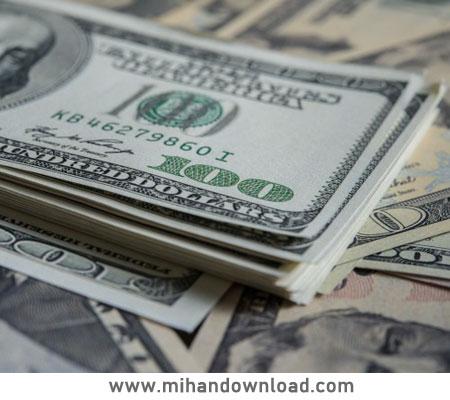 آموزش نحوه خرید و فروش دلار تتر
