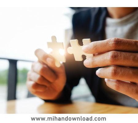 آموزش بررسی کسب و کار، مدیریت چابک، و مدیریت پروژه نوین
