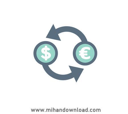 آموزش خرید و فروش ارز دیجیتال در صرافی binance