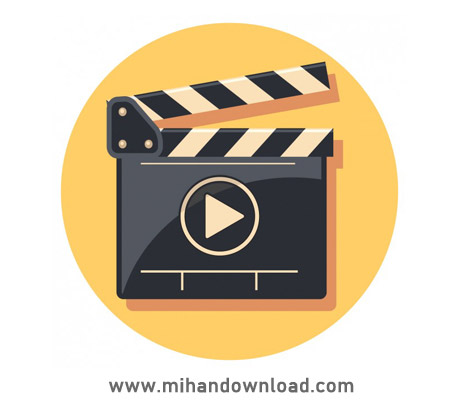 آموزش امکان نوشتن روی ویدیو در Adobe premiere - سعید طوفانی