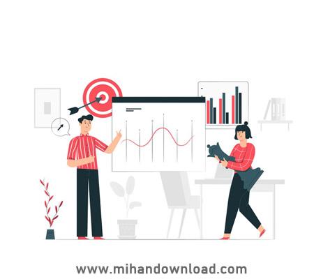آموزش مفهوم دقیق استراتژی در کسب و کار