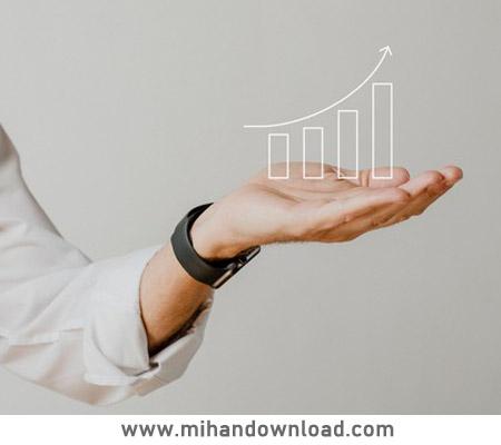 آموزش پروموشن و روش افزایش فروش