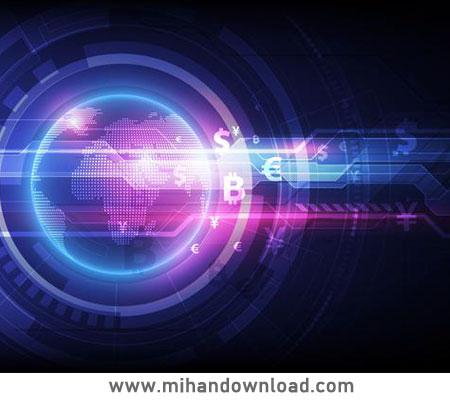 آموزش نحوه استفاده از سیگنال بایننس و بیتمکس