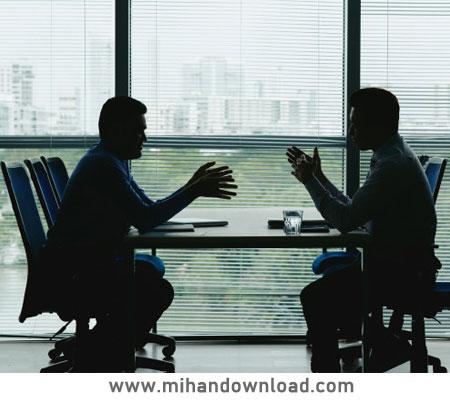 آموزش تعاریف کلی و مدل ذهنی مذاکره کننده