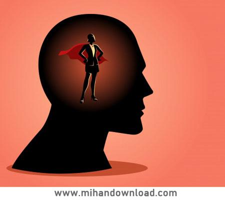 آموزش جامع کنترل افکار