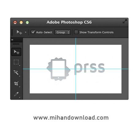 آموزش تفاوت Distort و Skew در Adobe photoshop - سعید طوفانی