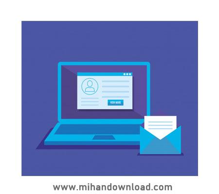 آموزش جامع استراتژی ها و ترفند های بازاریابی ایمیلی و ایمیل مارکتینگ
