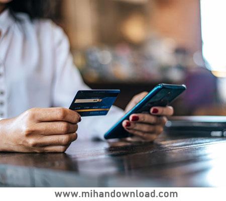 آموزش ساخت درگاه بانکی و اتصال فروشگاه اینترنتی ووکامرس به درگاه پرداخت آنلاین