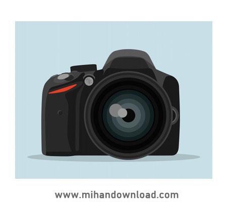 آموزش راهنمای خرید اینترنتی دوربین عکاسی