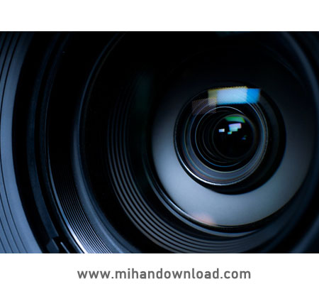 آموزش نکات جامع برای خرید لنز عکاسی یا فیلمبرداری