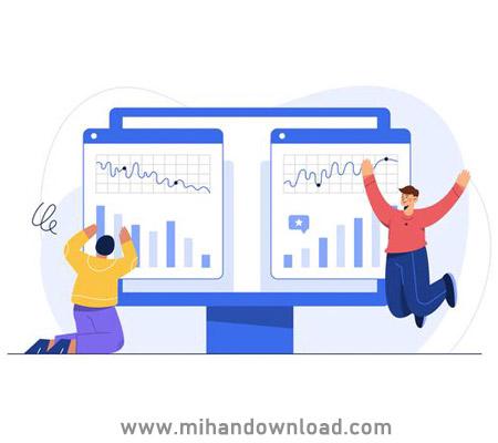 آموزش تحلیل کسب و کار بر اساس استاندارد BABOK