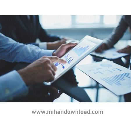 آموزش بازاریابی شبکه ای با محوریت مدیریت و فروش