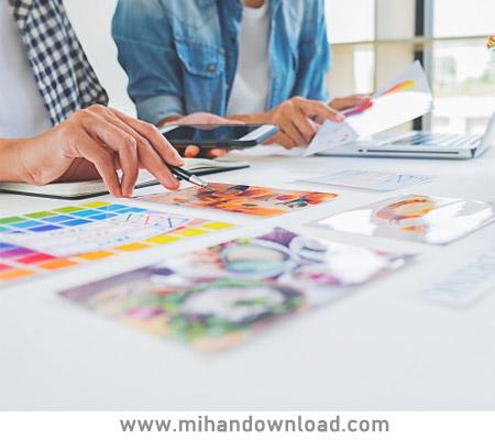 آموزش مقدمه ای بر برندسازی شخصی Personal Branding