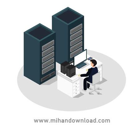 آموزش دستور delete update select در MySQL